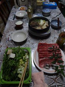 121223_sukiyaki