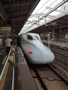 121225_Shinkansen