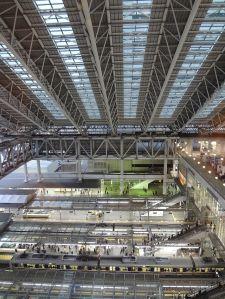 1212_Osaka_station