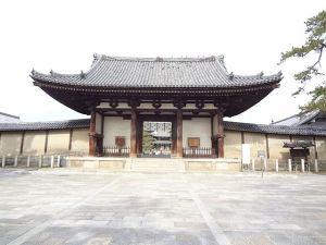 130105_houryuuji