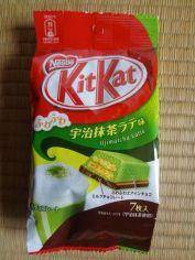 2013_Kitkat_ujimacha_latte